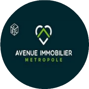 Avenue Immobilier