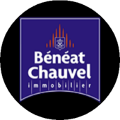 Bénéat Chauvel