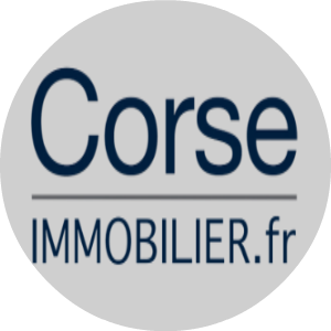 Corse Immobilier
