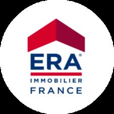 ERA France