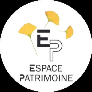Espace Patrimoine