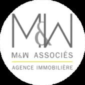 M&W Associés