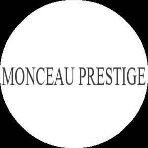 Monceau Prestige