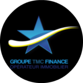 TMC Finance