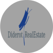 Diderot Real Estate