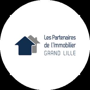 Les Partenaires de l'immobilier