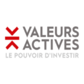 Valeurs Actives