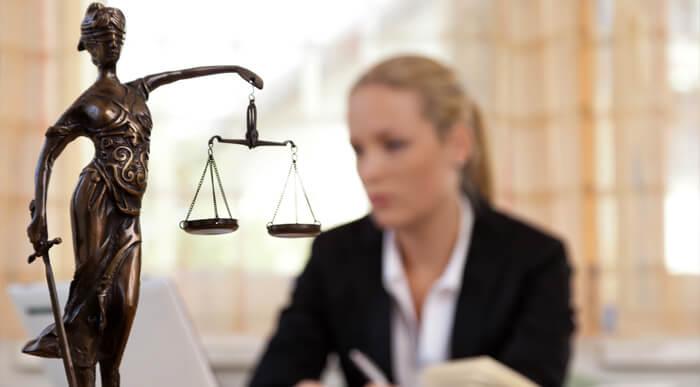 L'Environnement juridique, opérationnel et commercial de l'Immobilier