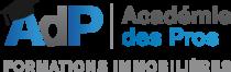 Académie des Pros - Logo
