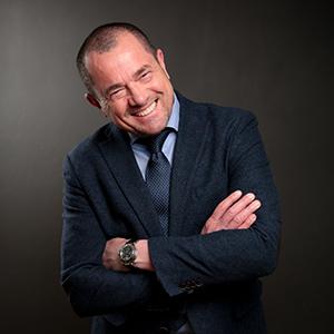 Olivier Chaon - Directeur Général du groupe Académie des Pros