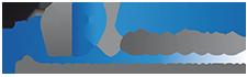 Académie des pros - Votre organisme de formation - logo