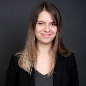 Caroline Zaninello - Assistante de direction - Groupe Académie des Pros