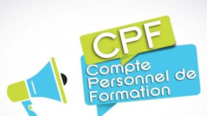 CPF formation