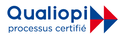 Certification QUALIOPI N° 2019/85138.1