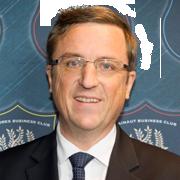 Philippe Descampiaux