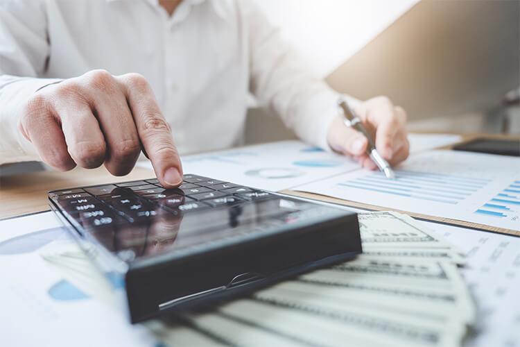 Formations en comptabilité