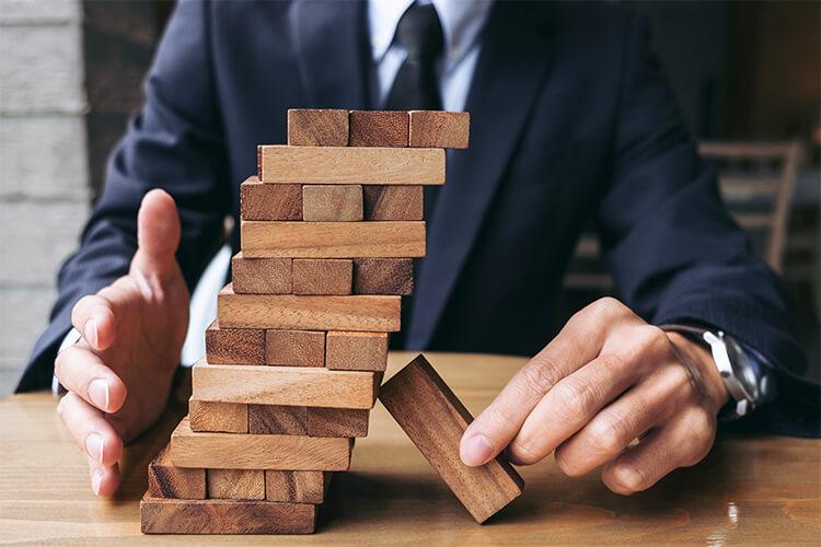 Formations en développement de l'entreprise
