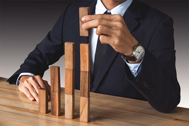 Formations en gestion de projet