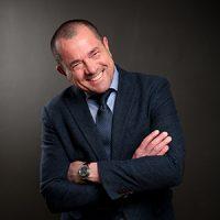 Olivier CHAON - Directeur général de l'Académie des Pros
